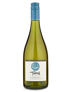 Tinga Reserve Chardonnay - Case of 6