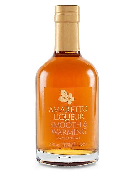 Amaretto Liqueur - Case of 6