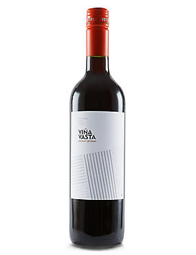 VV Tempranillo Merlot - Case of 6