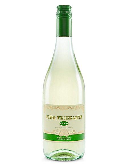 White Frizzante - Case of 6
