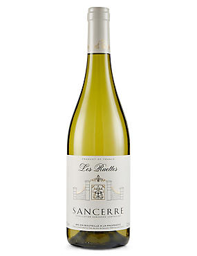 Les Ruettes Sancerre - Case of 6
