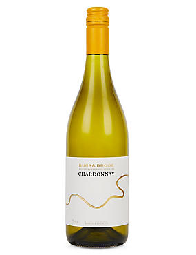 Burra Brook Chardonnay - Case of 6