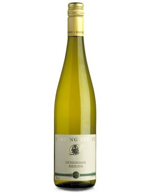 Darting Estate Dürkheimer Riesling, Germany 2017