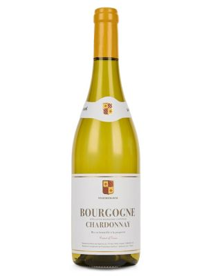 Top rated wines for gift giving: Gord on Grapes | The Star  |Best Rated Riesling Wines