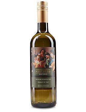 Garganega Pinot Grigio - Case of 6
