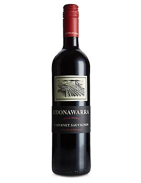 Coonawarra Cabernet Sauvignon - Case of 6