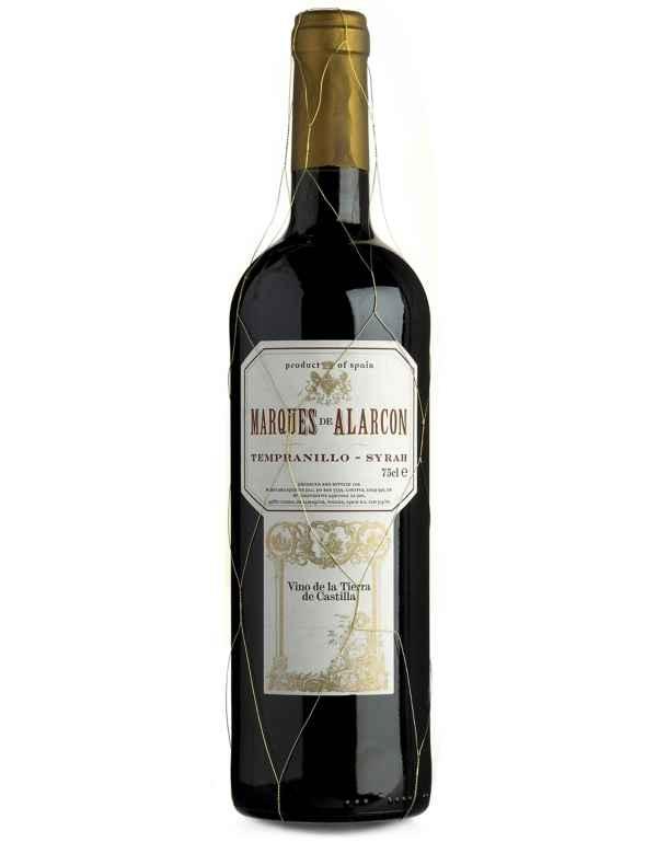Wine, Beer & Spirits | Alcoholic Drinks & Beverages | M&S