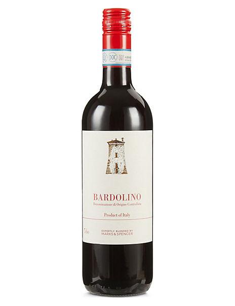 Cavalchina Bardolino - Case of 6