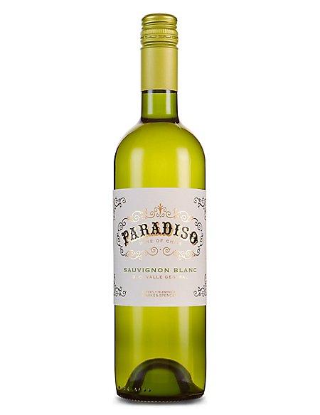Paradiso Sauvignon Blanc - Case of 6
