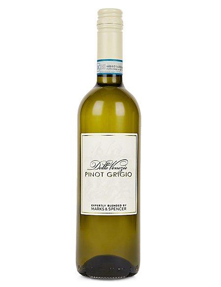 Pinot Grigio - Case of 6