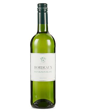Bordeaux AC Sauvignon Blanc - Case of 6