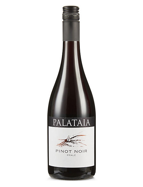 Palataia Pinot Noir - Case of 6