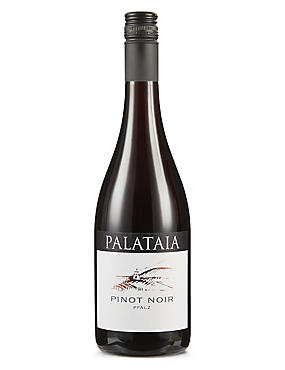 Palataia Pinot Noir - Case of 6