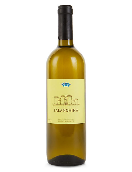 Falanghina Beneventano IGT - Case of 6