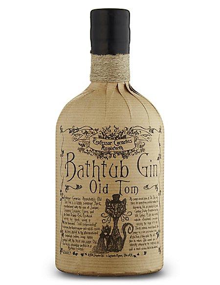 Bathtub Gin - Single Bottle