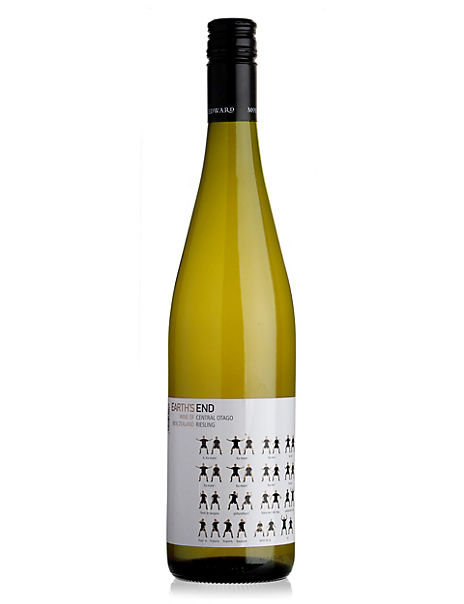 Central Otago Riesling - Case Of 6