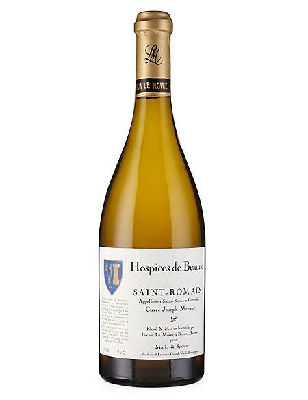 Hospices de Beaune Saint Romain - Single Bottle