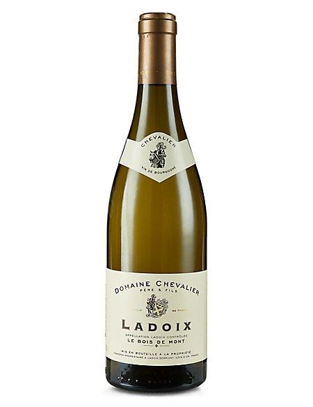 Domaine Chevalier Ladoix Blanc - Case of 6