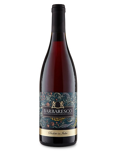 Barbaresco - Case of 6