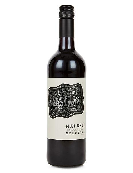 Rastras Malbec - Case of 6