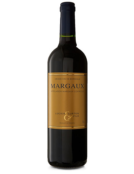 Margaux - Case of 6