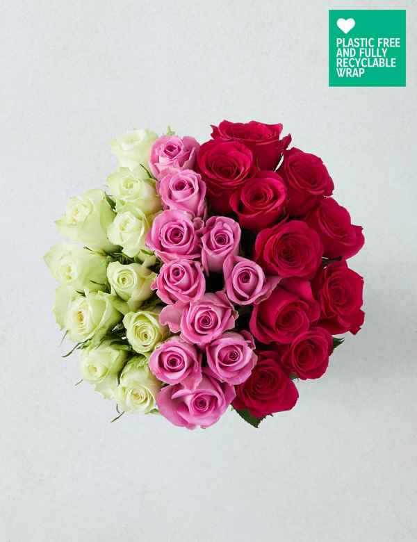Bouquet Of Flowers Free Flower Bouquet Delivery Ms
