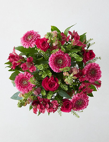 Country Delight Bouquet
