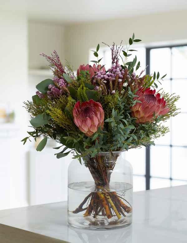 60f2a185c46c Bouquet of Flowers