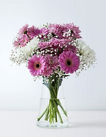 Pretty Mum Bouquet