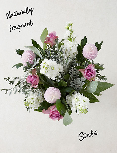 British Sunflower Abundance (Available for delivery from 4th July 2019)