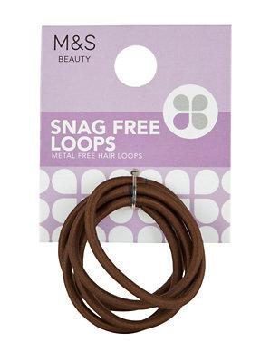 Snag Free Loops