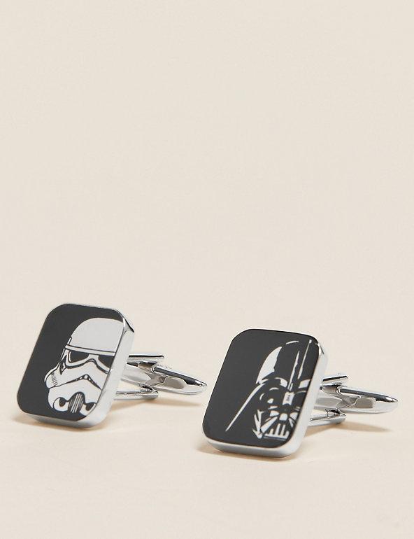 Star Wars™ Cufflinks