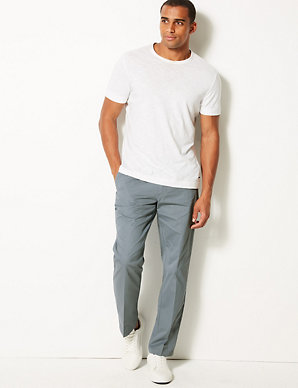 boy new images of good Super Light Weight Chinos