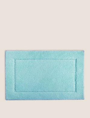 Super Soft Quick Dry Bath Mat M S
