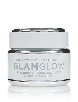 Supermud™ Clearing Treatment 50g