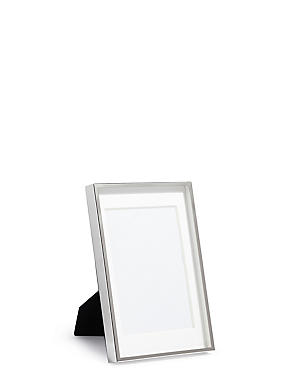Amazoncouk Silver Photo Frames Home Accessories Home Kitchen