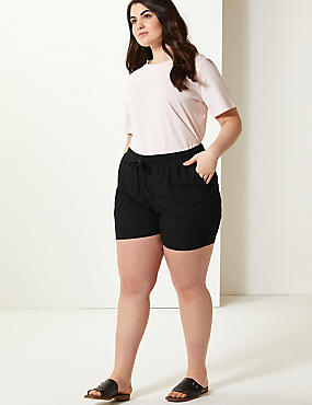 Curve   grandes tailles   Marks   Spencer London LU 9024dabc703