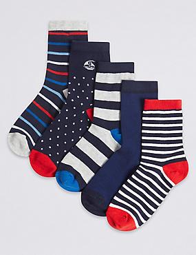 9187ff28535 Ponožky