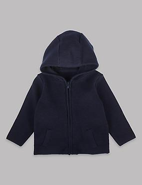Baby Boy Sweaters Cardigans Baby Boy Sweatshirts Ms Ca