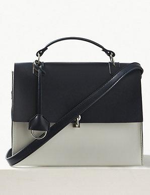 098e188d2a53 Tote Bag | M&S Collection | M&S