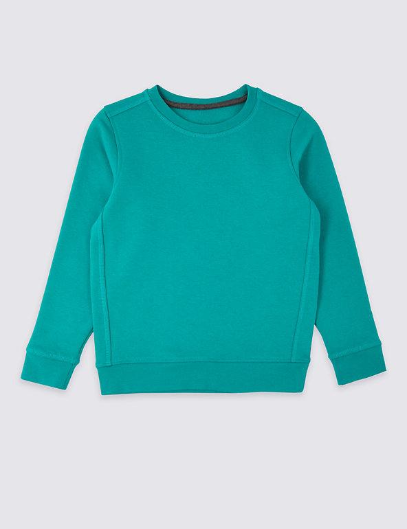 Girls School Uniform 3//4 Sleeve V-Neck Jumper Elastane//Wool Mix School Jumper