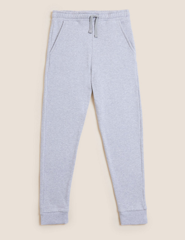 Unisex Joggers (3-16 Years)