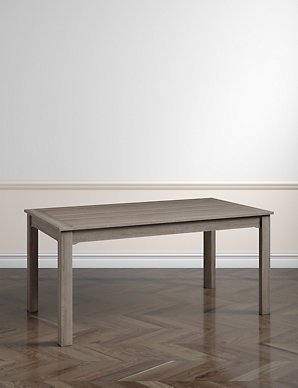 Whitle Dining Table