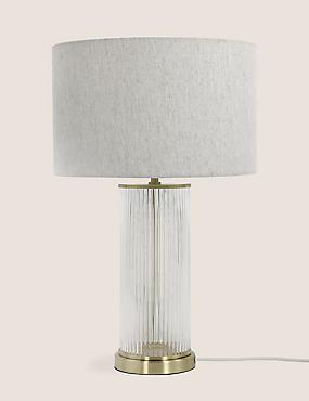 Monroe Table Lamp