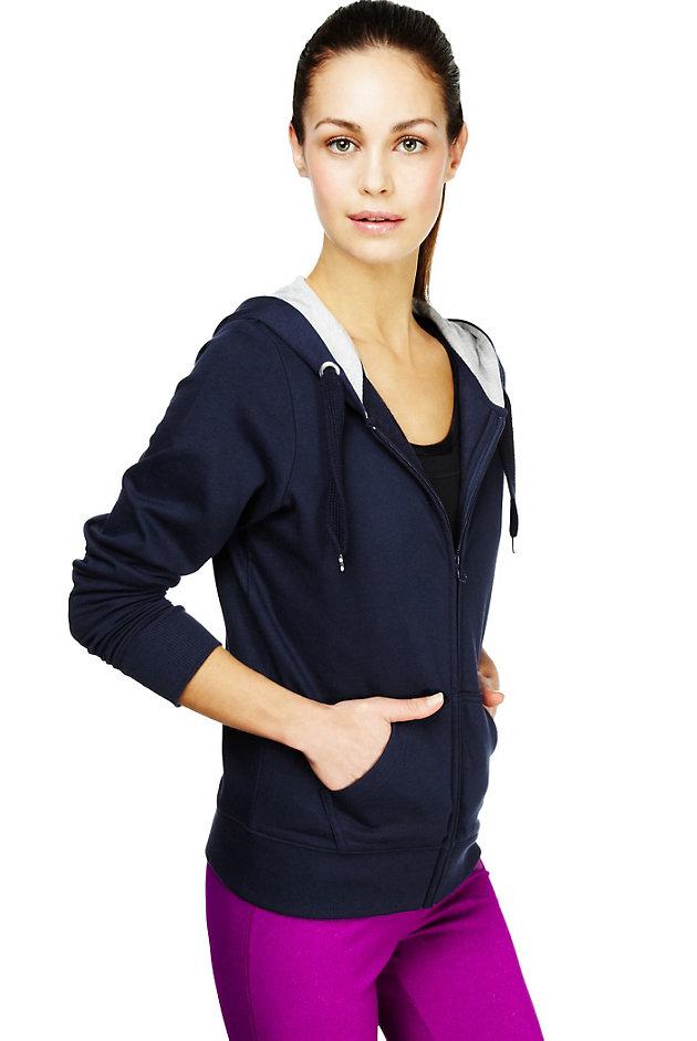 Pant Tracksuit Set M/&S/&W Mens Long Sleeve Sport Sweatsuit Coat