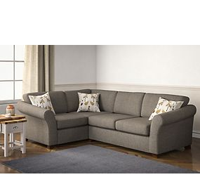 Buy 2 Save 20 On Selected Mix Match Furniture