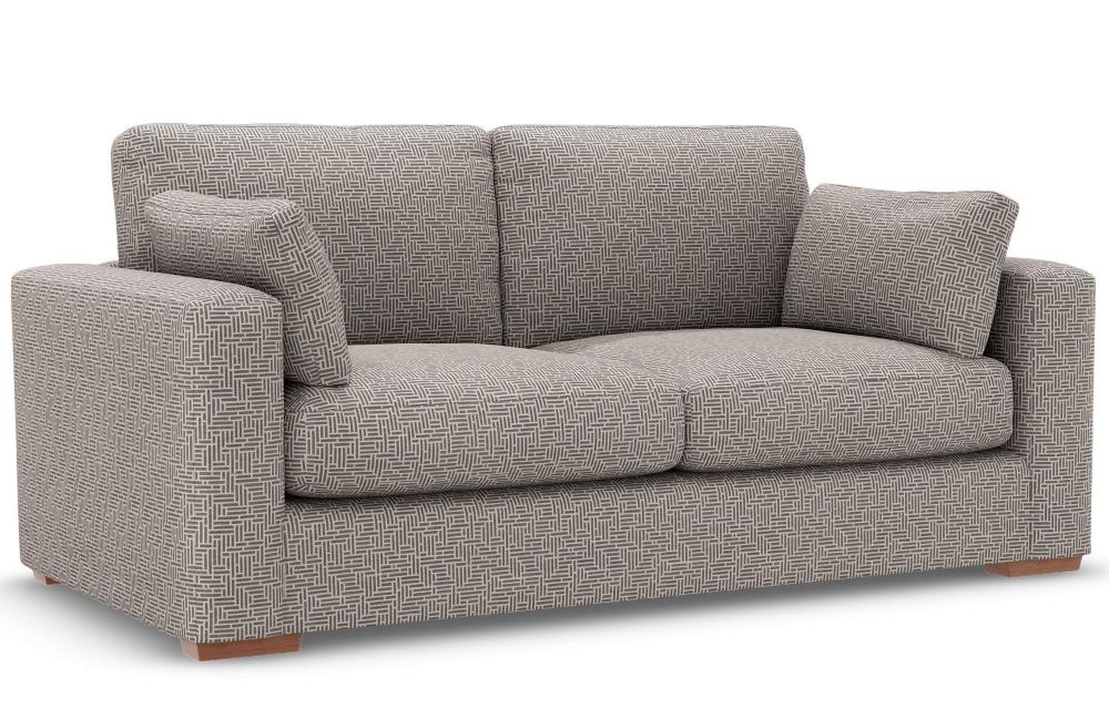 Boston Large Sofa | M&S