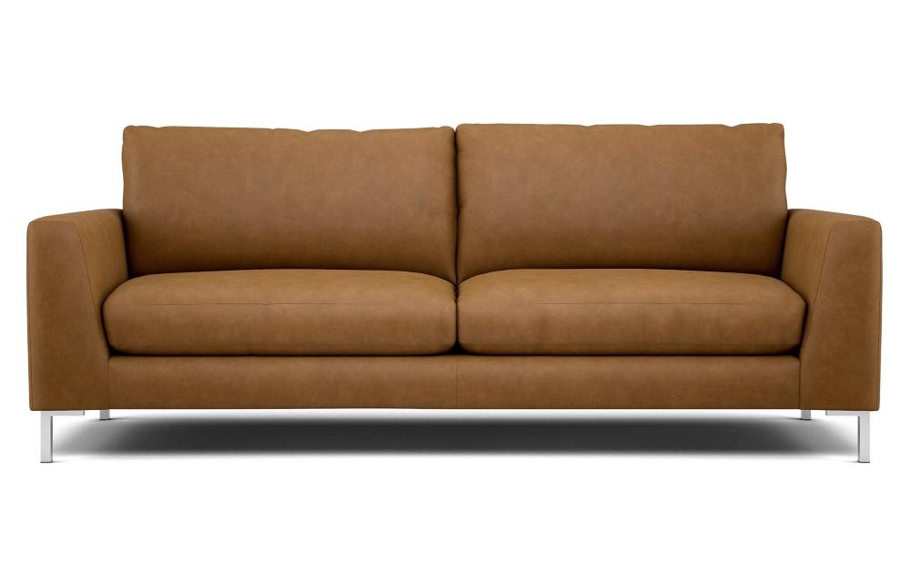 main sofa image