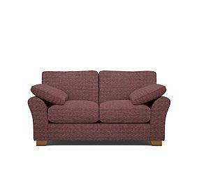 Camborne Relaxed Medium Sofa