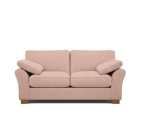 Camborne Relaxed Large Sofa